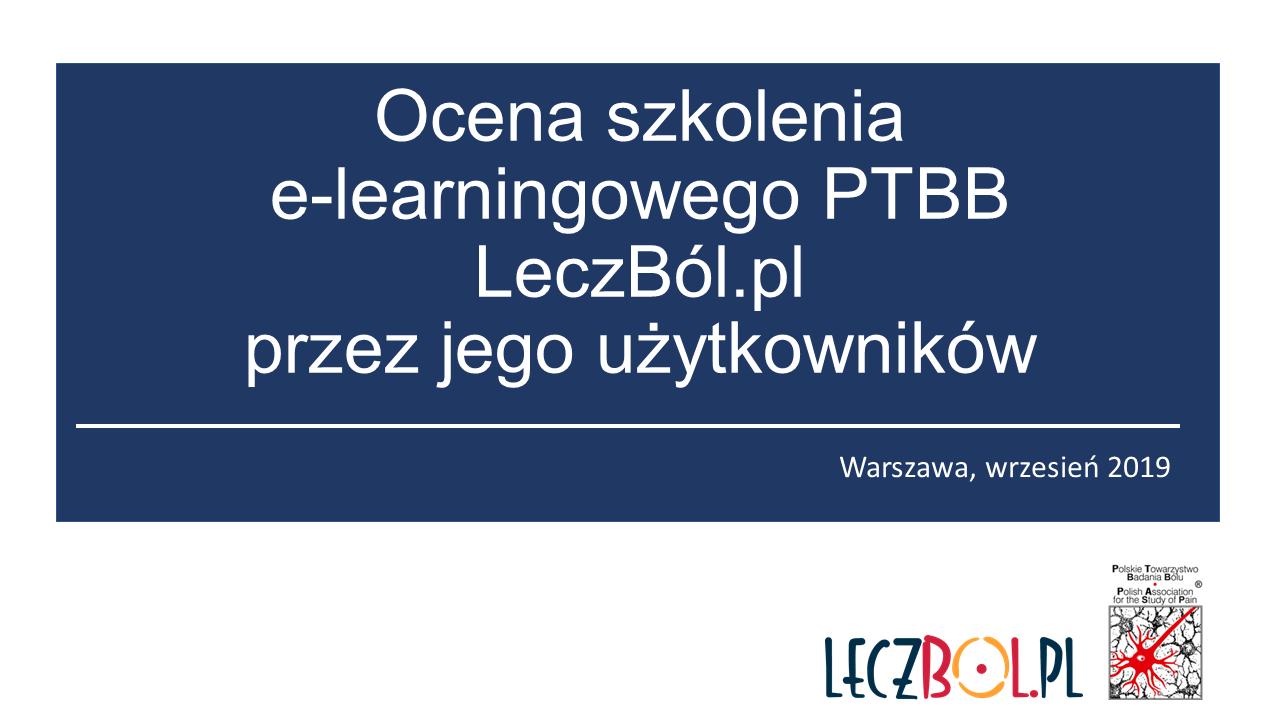 raport-ocena-szkolenia-lb